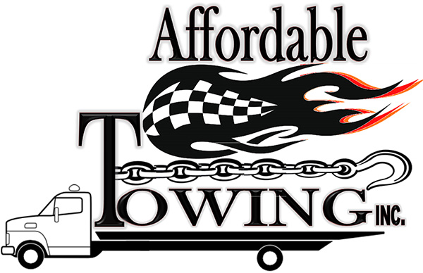 Affordable Towing INC